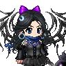 chelsealdy's avatar