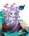 Mermaid Helena