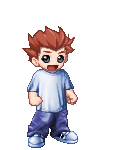 nico032184's avatar