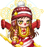 kawaii_the_katt's avatar