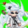 arm9th's avatar