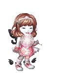 Its Kumon's avatar