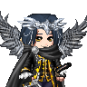 Lord Raven Orion's avatar