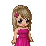 pretty_girl31712's avatar
