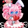 Shimmerwine's avatar