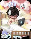 daersk's avatar