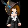 Unawarebrah's avatar