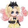 dryleavesofheart's avatar