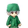 Sharvel's avatar
