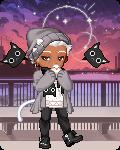 Kazuma Kei's avatar