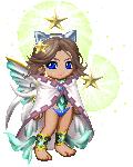 countrygirl32's avatar