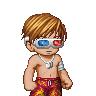 D Slz's avatar