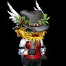 Raina Kraven's avatar