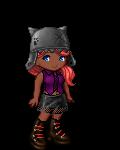 stealinyoheichou's avatar