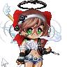 x-l3ritney's avatar