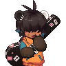Reu Shima's avatar