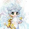 safari-farrari's avatar