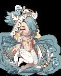 nenbf's avatar