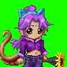 Erifth's avatar