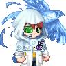 TheUltimateHokage88's avatar
