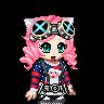 Mjthekitty's avatar