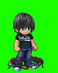 xXShadow139Xx's avatar