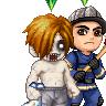 xX-Okitanul-Xx's avatar