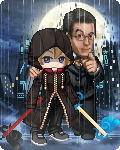 Karmattack's avatar