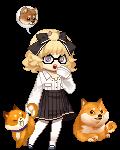 Edeltine's avatar
