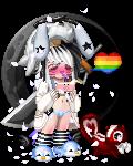 lights blunt's avatar