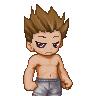 DarkRaven2596's avatar