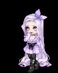 Luna BrightMoon