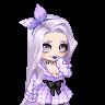 Luna BrightMoon's avatar