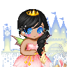 XxB3AUTIFUL_BAMBIIxX's avatar