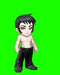Punk Reaper's avatar