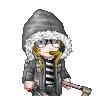 Silus McWeasel's avatar