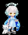 SolarFear's avatar