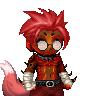 KevinRayne's avatar