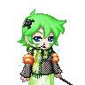 alexapillar's avatar