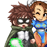 ryu_ishtar's avatar