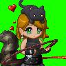 Rin Ryuu's avatar