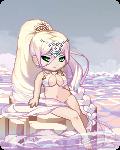 Queen Dessa's avatar