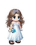 Steph the blue girl's avatar