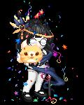 w0Ohoo57's avatar