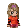 KarennHeartsU's avatar
