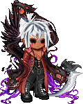 Kiwani_Fire_Demon's avatar