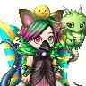 Medvjed's avatar