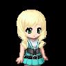 X-Miss-Communicated-X's avatar