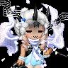 ThisbeDanii-x's avatar