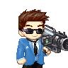 secret33's avatar